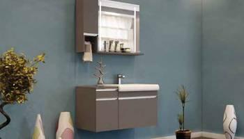 DUŞES KABİN SİSTEMLERİ SAN.TİC.LTD.ŞTİ. – Duses Kabin Sistemleri 2: modern tarz Banyo