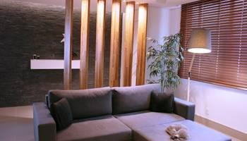 Home Decorating, Interior Design, Bath U0026 Kitchen Ideas | Homify