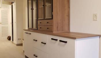 Cocinas Pequenas Con Muebles Blancos.Cocinas Ideas Disenos E Imagenes Homify