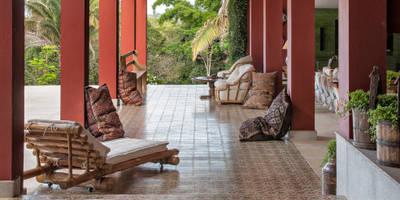 Fazenda Dores do Indaiá:   por Gislene Lopes Arquitetura e Design de Interiores