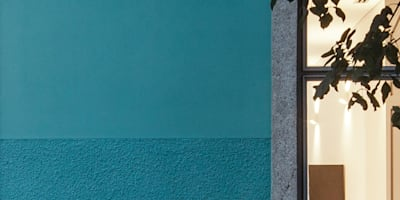 Tiago do Vale Arquitectosが手掛けた窓