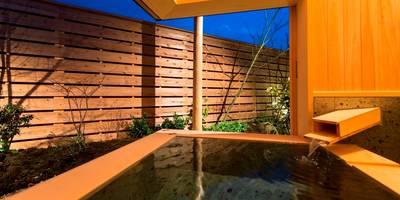 asian Bathroom by AMI ENVIRONMENT DESIGN/アミ環境デザイン