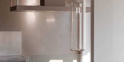 Projekty,  Kuchnia zaprojektowane przez stefania eugeni
