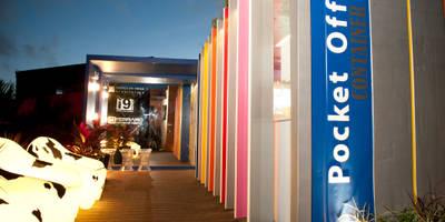 Offices & stores by Espaço do Traço arquitetura