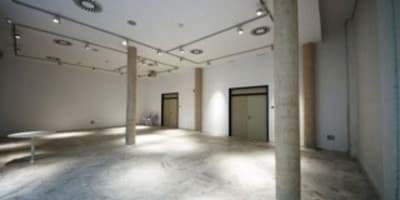 Ecoles de style  par Gomez-Ferrer arquitectos