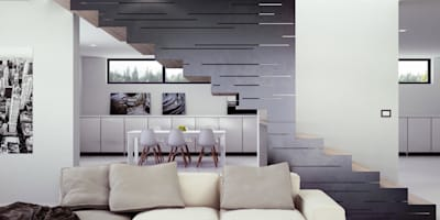 por Visual4d - Rendering&Multimedia