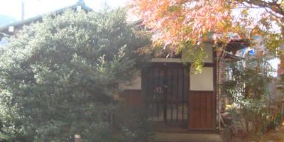 Before 玄関: (株)ハウスオブポタリーが手掛けたです。