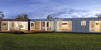 Construcciones f rivaz reforma y rehabilitaci n en - Casas prefabricadas en malaga ...