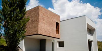 :  de estilo  por DMS Arquitectura