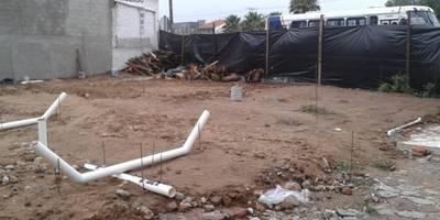 в . Автор – Grupo Puente Arquitectos.com