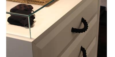 Lojas e imóveis comerciais  por Giuseppe Strippoli Designer
