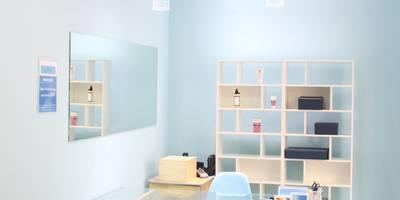 Clinics by Concept Engenharia + Design