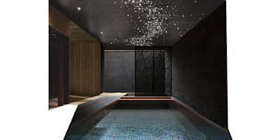 Internal Concept Image:   by architecture:unknown