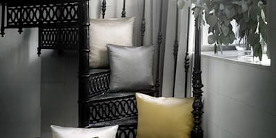 CAPRICE Collection:  de estilo  de Alhambra