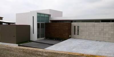 Habitações  por Micheas Arquitectos