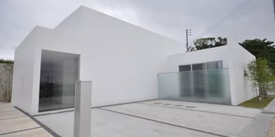 moderne Huizen door 門一級建築士事務所
