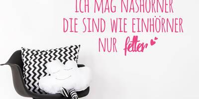 k l wall art wandfarbe gestaltung in berlin homify. Black Bedroom Furniture Sets. Home Design Ideas