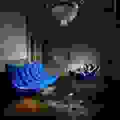Polstermöbel zum Träumen von Bretz Wohnträume GmbH Modern