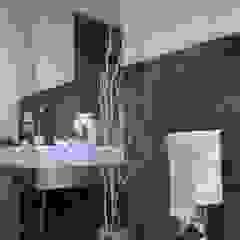 Bathroom by Arcostudios