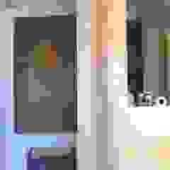 Deckenfluter Marmorgemalt von Illusionen mit Farbe Ausgefallen