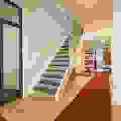 de Spaett Architekten GmbH Clásico