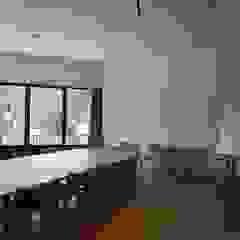by Interiordesign - Susane Schreiber-Beckmann gestaltet Räume. Scandinavian