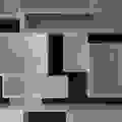 by d2w studio Modern