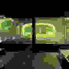 Bars & clubs modernes par Philipp Walter Moderne