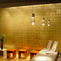 de list lichtdesign - Lichtforum e.V. Clásico