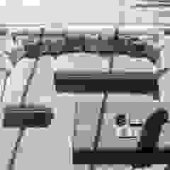 Bond Sofa Ascension Latorre