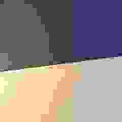Baños de Jakob Messerschmidt GmbH - Malerfachbetrieb