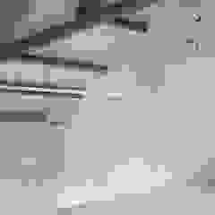 Bertolone+Plazzogna Architetti Living room
