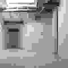 Bertolone+Plazzogna Architetti Bedroom
