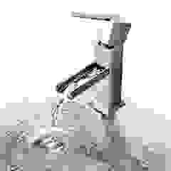 Kuatro NK Cascade Ramon Soler BathroomFittings