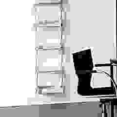 modern  by Patte GmbH, Modern