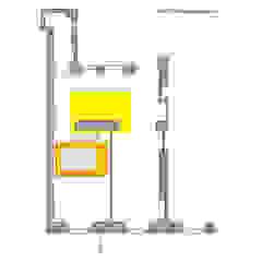 studioata Modern houses