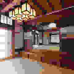 من 吉田建築計画事務所 كلاسيكي