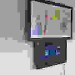 Hammersmith Drawing Room de DECOLIFT Clásico
