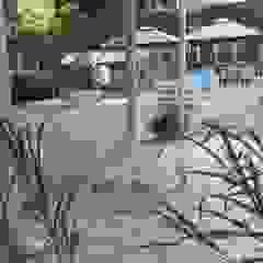 Restauracja Szklarnia od GREENERIA Śródziemnomorski