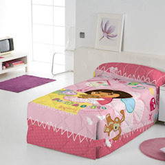 www.todoedredones.com Nursery/kid's roomAccessories & decoration