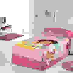 Edredón Infantil Dora y Osito www.todoedredones.com Habitaciones infantilesAccesorios y decoración