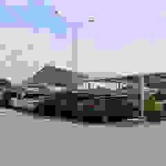 Velarium Shadeports Airports
