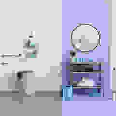 UMBRA ванная комната от Enjoyme Минимализм