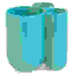 Подставка для зубных щеток Touch морская волна от Enjoyme Минимализм
