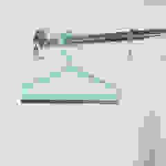 Протиратель для стекол и зеркал Hanger морская волна от Enjoyme Минимализм