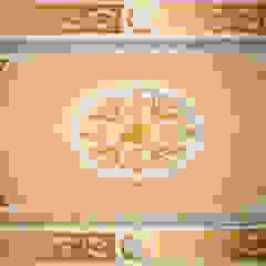 ITALIAN DECOR Classic interior design & decoration ideas