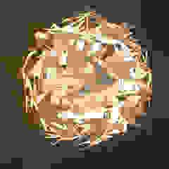 May Ball Boatswain Lighting Living roomLighting