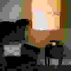 Isherwood Chandelier Boatswain Lighting Living roomLighting