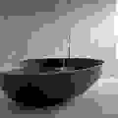 Maxxwell AG BathroomBathtubs & showers Black