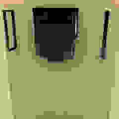 Compact, wall-mounted unit. de DECOLIFT Clásico